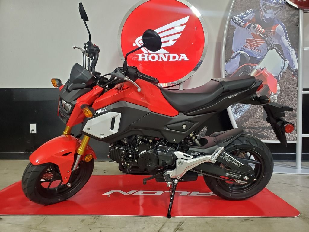 2021 HONDA CRF250R For Sale In (City), (State) | RumbleOn