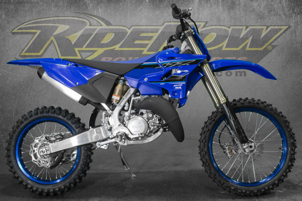 2021 Yamaha Yz250 For Sale In City State 7499 Rumbleon New christmas holiday concert 2020 unity of new braunfels. rumbleon